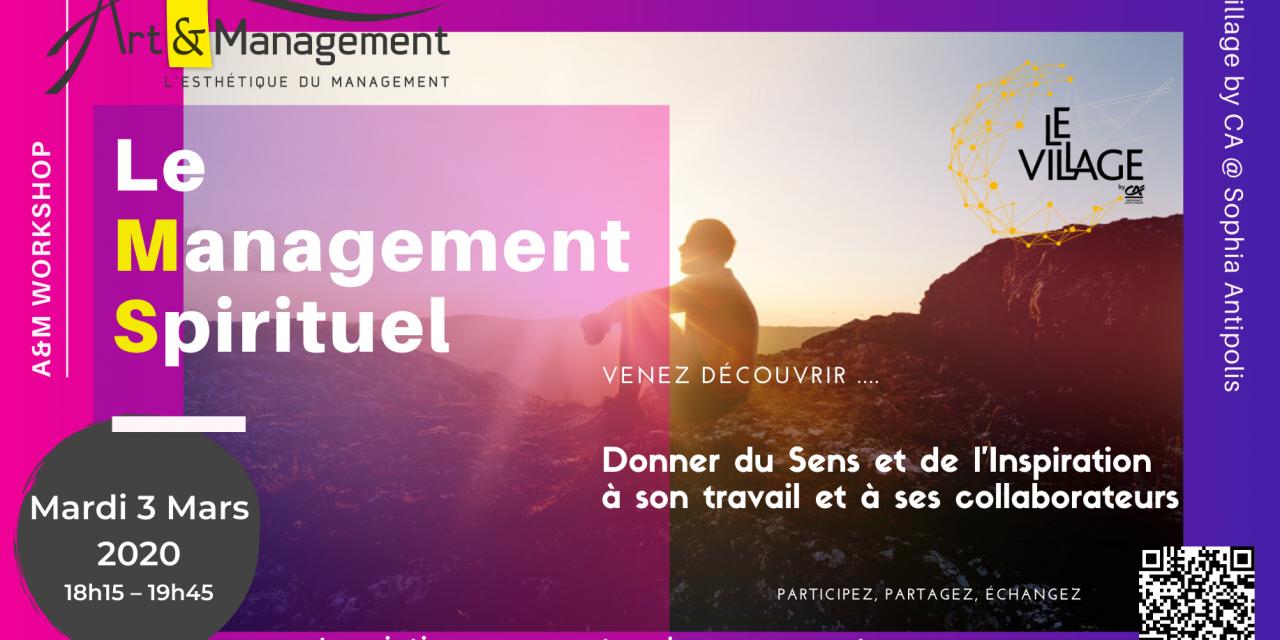 https://www.art-and-management.com/wp-content/uploads/2020/01/200303-Manager-Spirituel-1280x640.png